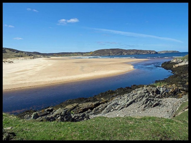 FBeach at Bettyhill (River Naver enters the ocean)_edited-4.jpg